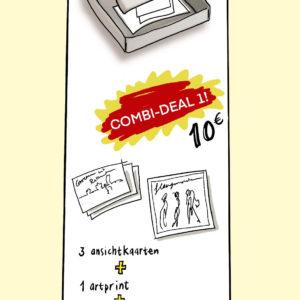 Bezorgde_Kunst_deal 1