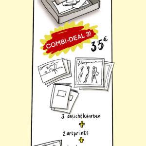 Bezorgde_Kunst_deal 2