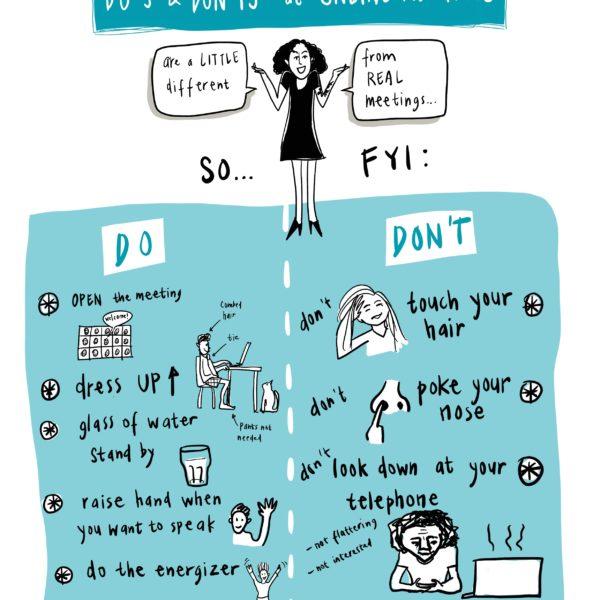online meeting tips 1