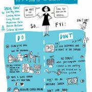 online meeting tips 2