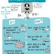 online meeting tips 3